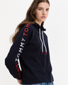 Tommy Hilfiger Repeat Logo Суитшърт