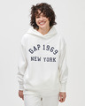 GAP 1969 New York Суитшърт