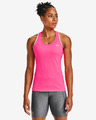 Under Armour HeatGear® Armour Racer Потник