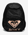 Roxy Shadow Swell Раница